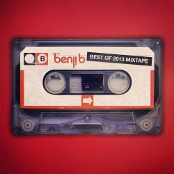 Best of 2013 Mixtape