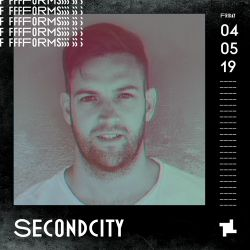 Secondcity Forms Promo Mix