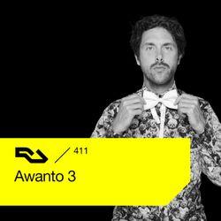 RA.411 Awanto 3