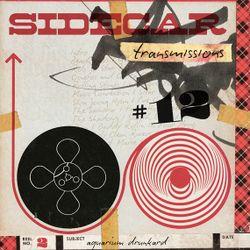 Sidecar (Transmission 12)