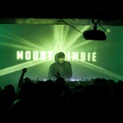 Mount Kimbie (DJ Set) @ DGTL Festival 2015 - (Free Download in Description)