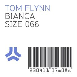 Tom Flynn 'SIZE Records' DJ Promo Mix...