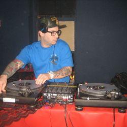 EXCEL - Live at Denim (Thanksgiving Eve #2) (2008)