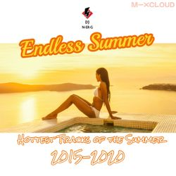 Endless Summer // Summer Jams // 2015-2020