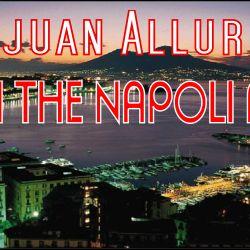 081 - THE NAPOLI NOSTALGIA MIX