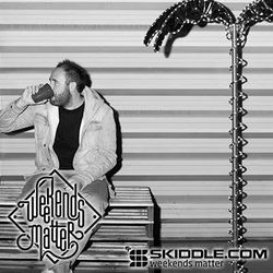 Skiddle Mix 076 - Doorly (Ministry of Sound)