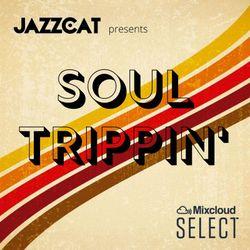 Soul trippin'