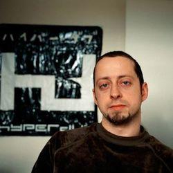 Kode9 - Dubsteppa Mix - 2002
