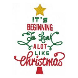 It's Beginning To Look A Lot Like Christmas, feat Dean Martin, Bing Crosby, Sammy Davis, Jr.