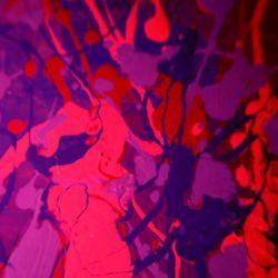 """ Unicorn "" mix olivier 8janvier2016"