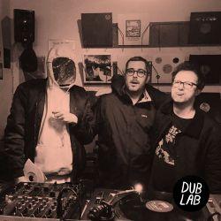 Planet Rescue #02 w/ DJ Jah Beers, Fizzy Veins & Marc Schaller