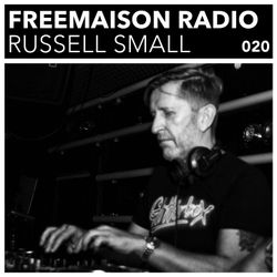 FM 0020  1 hour of Nu Disco, Disco House, House and Classics