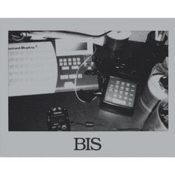 BIS Radio Show #1039 with Tim Sweeney