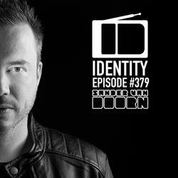 Sander van Doorn - Identity #379