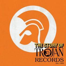Reggae Revolution 1-28-14
