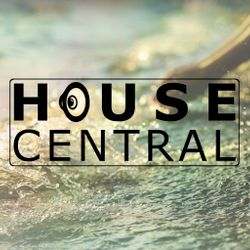 House Central 801 - New Year's Chill Out Mix