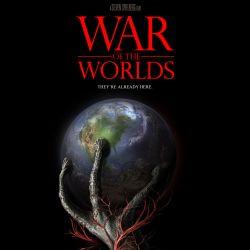 John De La Mora - Techno Trance 128: War Of The Worlds