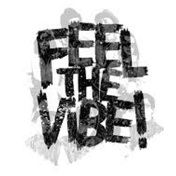 Feel The Vibe! By DiMo
