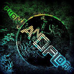 Reggae Revolution 3-7-17