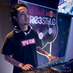 DJ PLEASURE - Japan - Kansai Qualifier