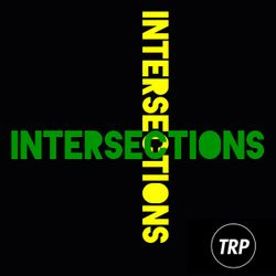 INTERSECTIONS - APRIL 8 - 2015