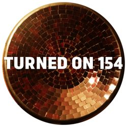 Turned On 154: Mall Grab, Luke Vibert, Greymatter, XXXY, Borrowed Identity, Kai Alce