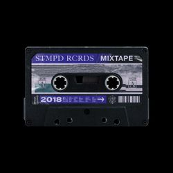 STMPD RCRDS - MIXTAPE 2018