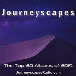 PGM 251: Top 30 Albums of 2019