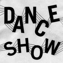 """""""Dance Show"""" 11 by Christian S"""