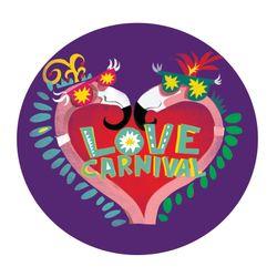 Isa GT's Clasicos del Carnaval de Barranquilla Vol 1