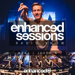 Enhanced Sessions 261 with Juventa