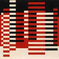 Bauhaus Takeover | Amichay Matyas | 28/05/18