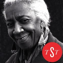 668: Edna Lewis, an American Original