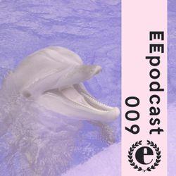 EEpodcast009