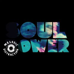 Soul Power with Ray_Roman (October '19)