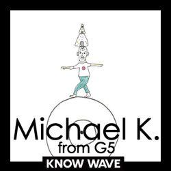 Michael K Show - 27/06/2017