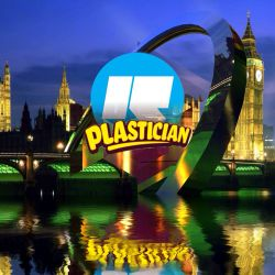 Plastician With NGHT DRPS & Joss Ryan - Rinse FM - 19th May 2015