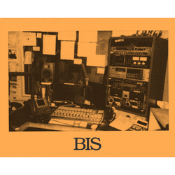 BIS Radio Show #1040 with Tim Sweeney