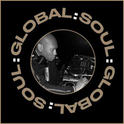 Smooth grooves shows from london | Mixcloud
