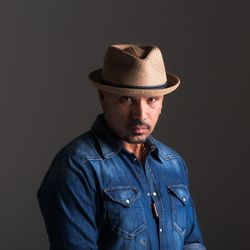Strictly Rhythm presents the David Morales Let's Go Mix Show
