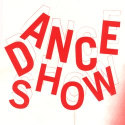 """Dance Show"" 13 by Christian S"