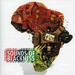 Sounds Of Blackness - Try (MaxK. Edit)