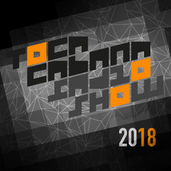 TOCACABANA RADIO SHOW 38_2018