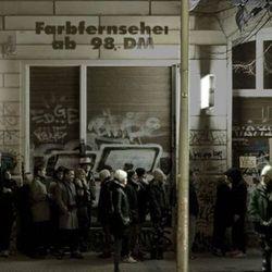 Ben Gomori - Monologues @ Farbfernseher Berlin - 27.01.17