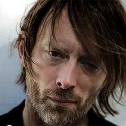 Thom Yorke MoneyBack Mix - Xfm Music: Response 15/09/11