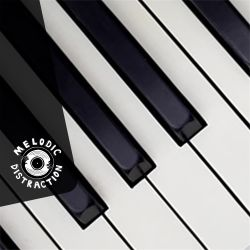 Piano Forte with Jacques Malchance (November '19)