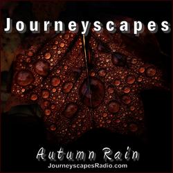 PGM 239: Autumn Rain
