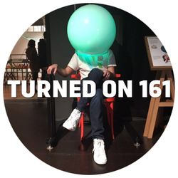 Turned On 161: DJ Nature, Komon & Will Saul, Nick Höppner, Dj Aakmael, Brassica, Earl Jeffers