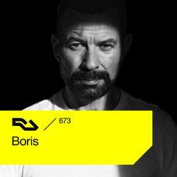 RA.673 Boris