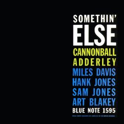The Blue Train - Blue Note Records 80th - On Jazz FM Saturday February 2nd 2019